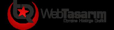 TRwebtasarim internet Hizmetleri - Bolu web tasarım
